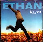 Alive - Ethan