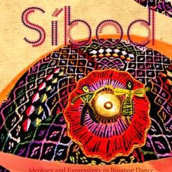Sibod:Ideology and Expressivity Book