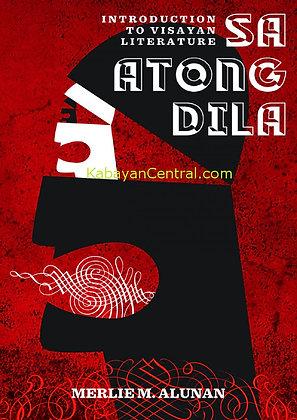 Sa Atong Dila: Introduction to Visayan Literature