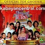 Ang Tanging Ina/Tanging Ina Nyong Lahat 2-in-1 DVD