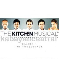 The Kitchen Musical Season 1 OST - Various Artists
