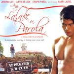 Ang Lalake Sa Parola VCD