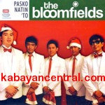 Pasko Natin 'To CD - The Bloomfields