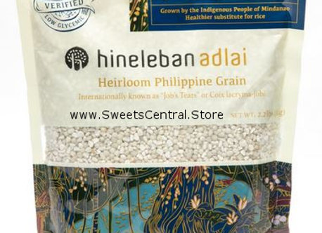 Hineleban Adlai (1kg)