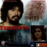 Ermitanyo VCD