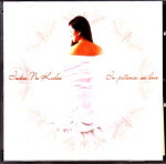 In Patience We Live CD - Imbue No Kudos
