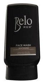 Belo Men Oil Control Face Wash (100ml)
