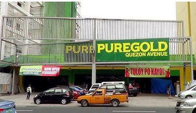 pg-qa-front.JPG