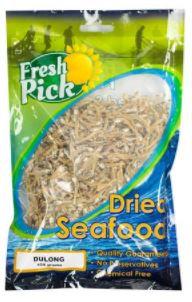 Dried Dulong Special Fresh Pick (100g)