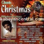 Pamaskong Handog Vol.6 CD - Carmen Perina