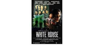 White House VCD
