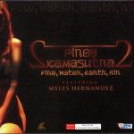 Pinoy Kamasutra 2... Fire, Water, Earth, Air DVD