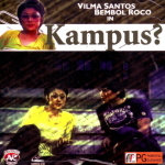 Kampus VCD
