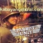 Parrot Unit VCD