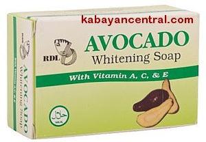rdl-avocado-soap.jpg