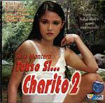 Tukso Si Charito 2 VCD