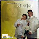 Aking Inay- Banares Brothers