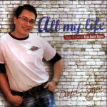 All My Life - Daniel Razon