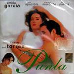 Punla VCD