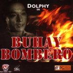 Buhay Bombero DVD