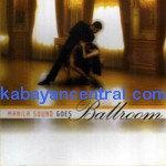 Manila Sound Goes Ballroom - Various Artists