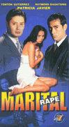 Marital Rape VCD