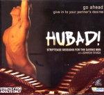 Hubad DVD
