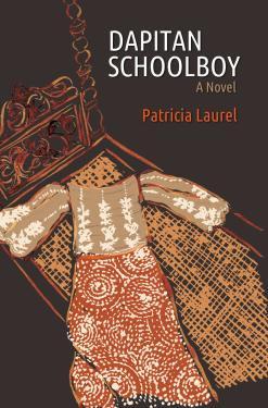 Dapitan Schoolboy: A Novel