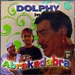 Abrakadabra VCD