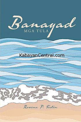Banayad: Mga Tula