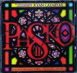 Pasko II CD - Ryan Cayabyab
