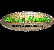 aling-nene-logo_edited.png