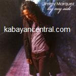By My Side - Jimmy Marquez
