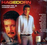 Hagedorn DVD