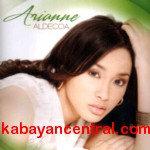 Arianne CD - Arianne Aldecoa