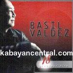 18 Greatest Hits - Basil Valdez