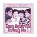 Kung Ayaw Mo, Huwag Mo! VCD