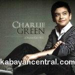 A Friend Like You - Charlie Green