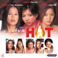 Viva Hotbabes DVD