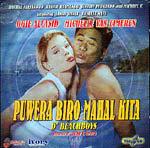 Pwera Biro Mahal Kita VCD