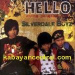 Hello Anong Pangalan Mo? CD - Silverdale Boyz