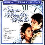 Sana Maulit Muli Teleserye OST - Various Artists