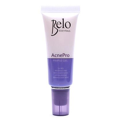 AcnePro Pimple Gel (10g)