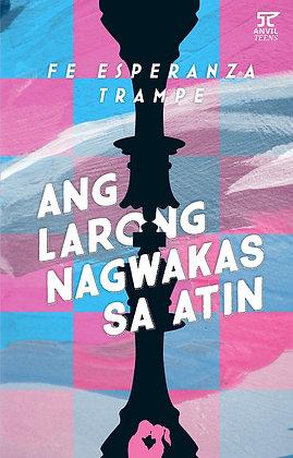 Ang Larong Nagwakas sa Atin