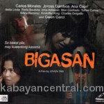 Bigasan VCD