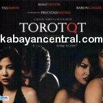 Torotot (Destierro) VCD