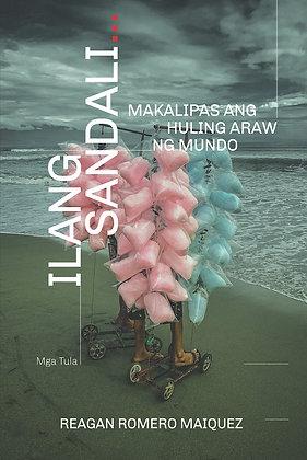 Ilang Sandali Makalipas Ang Huling Araw ng Mundo