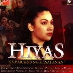 Hiyas... Sa Paraiso ng Kasalanan VCD
