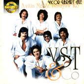 Awitin Mo At Isasayaw Ko - VST & Company