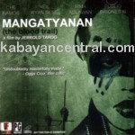 Mangatyanan VCD